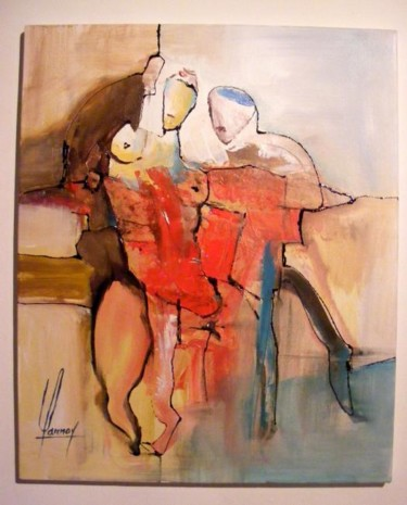 50x61 cm ©2011 by Didier Lannoy