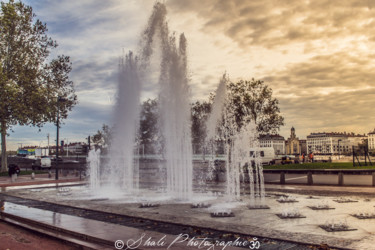 © by Shali Photographie