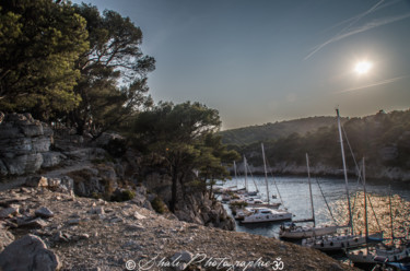 40x25 cm © by Shali Photographie