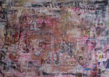 162x114 cm ©2010 by Christopher Lecoutre