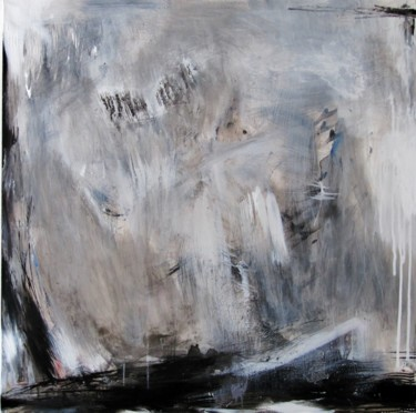 100x100 cm ©2015 by Michelle Margary