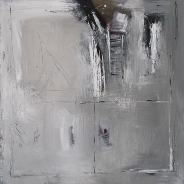 80x80 cm ©2015 by Michelle Margary