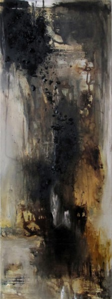 120x40 cm ©2015 by Michelle Margary