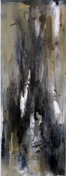 120x40 cm ©2016 by Michelle Margary