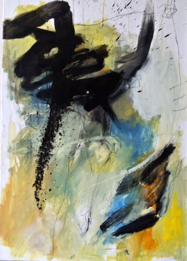 102x72 cm ©2015 by Michelle Margary