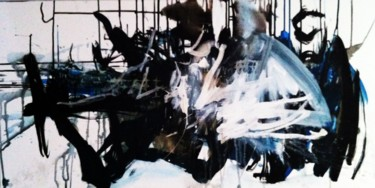 50x100 cm ©2015 by Michelle Margary