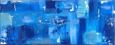 20x50x1.5 cm ©2019 by Laurence LBN