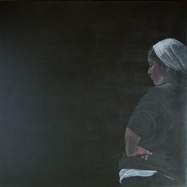 47.2x47.2 in ©2001 by JEAN-YVES VERNE