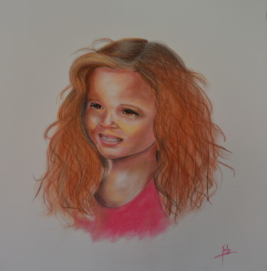 50x50x3.5 cm © by Lune et Animo