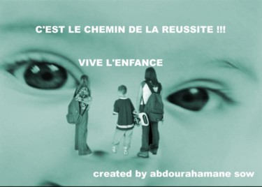 ©2005 by Sow Abdourahamane