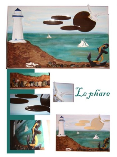 ©2010 by MADE in LO Déco...!