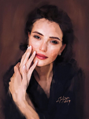 331,1x234,3 in ©2019 par Margo Portman