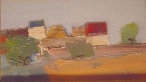 19x27 cm ©2004 by Marc Levy
