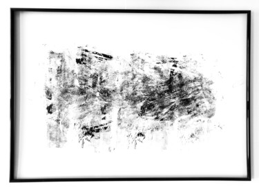 19.7x27.6 in ©2020 by Margaux Veaudor
