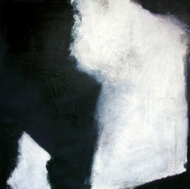 39.4x39.4 in ©2011 by Mpb