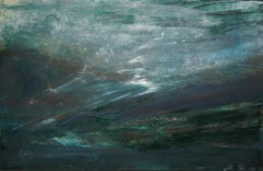 23.6x47.2 in ©2011 by Mpb