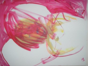 27.6x35.4 in ©2009 by Mpi