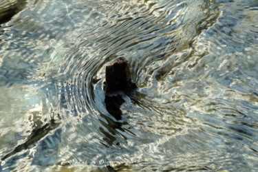 Abstract Photography, non manipulated photography, expressionism, artwork by Marie Sienne