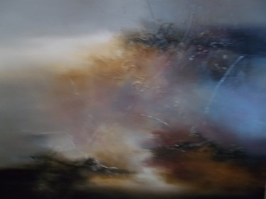 35x45.7 in © by Martine Moreau