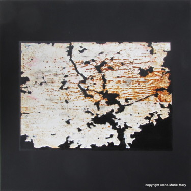 80x80 cm © by Anne-Marie Mary