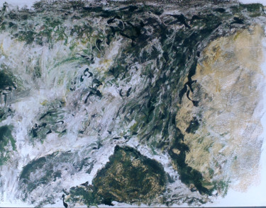 19.7x25.6 in ©2014 by MAURICE EECKMAN