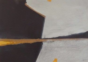 23.6x31.5 in ©2011 by Maxime Mucret