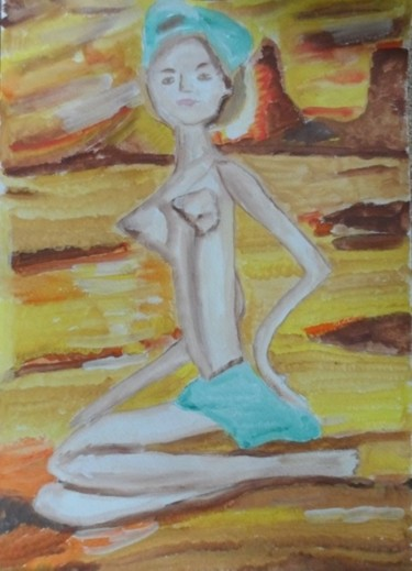 15.8x11.8 in ©2012 by Sms