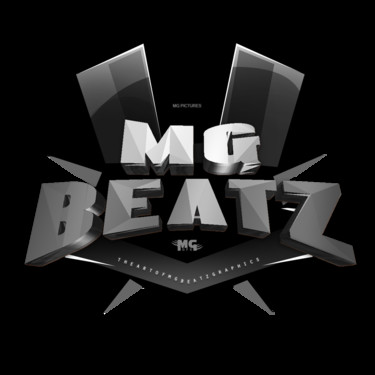 © by Mg Beatz