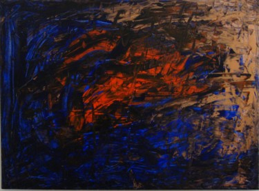23.6x31.9 in ©2012 by Michel Aucoin