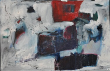 78x51 cm ©2010 by mireille matricon