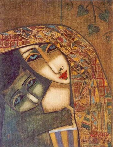 ©2003 by Peter Mitchev