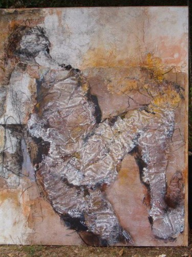 65x51.2 in ©2004 by Catherine Monmarson