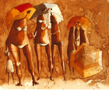 ©1979 by Luciano Morosi 1930 - 1994