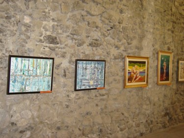 ©2006 by Mozartiana Premio Amalfi