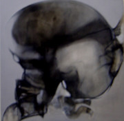47.2x47.2 in ©2007 by Gilles Nardone