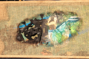 105x45x10 cm ©2018 by nathacha