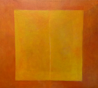 """Painting titled """"window1200.png"""" by Norachai, Original Art,"""