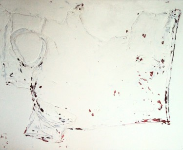 31.9x39.4 in ©2000 by Norbert Engel
