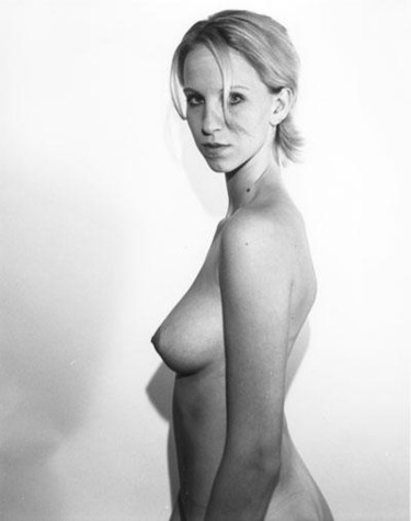 ©2001 by gallery Nude