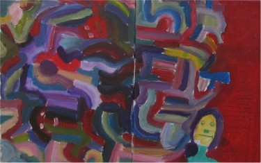 48x30 cm ©2010 by Olivier Dumont