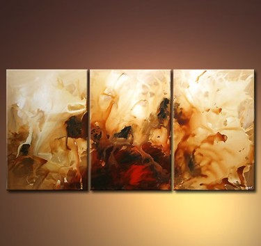 36x72 in ©2008 by Osnat Tzadok