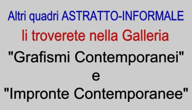 19.7x27.6x0.4 in ©2019 by Paolo Benedetti