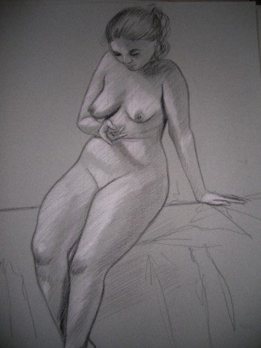 165.4x116.9 in ©2012 by Parker