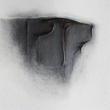 7.9x7.9 in ©2012 by Pascale Aurignac