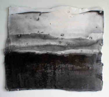 12.6x14.6 in © by Pascale Aurignac