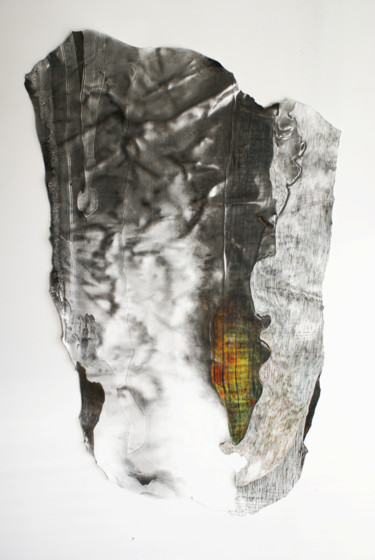 47.2x29.5 in ©2014 by Pascale Aurignac