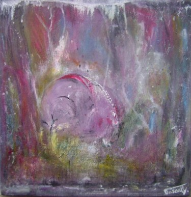 30x30 cm ©2012 by PASCALY