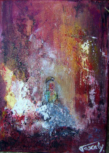 22x15 cm ©2012 by PASCALY