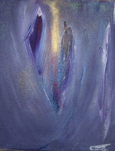 30x25 cm ©2012 by PASCALY