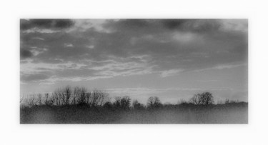 50x100 cm ©2010 by Pascaline